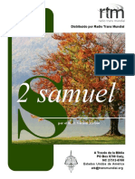 2 Samuel 1302
