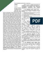 6 - COMISSÃO DA ORDEM ECONÔMICA