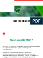 iso_14001__f_