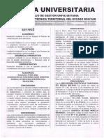 14CU008PDF.pdfGACETA UNIVERSITARIA
