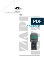 ZAPI_Smart_Console_Manual