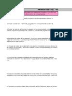 PRUEBA_EMPRESA_1 (1)
