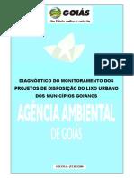 (Microsoft Word - 2006 MONITORAMENTO DISPOSI_307_303O LIXO URBANO GOI_301S.doc)