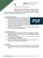 Edital_CODEMIG_10_08_2015_retificado_26102015