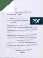 Resolución Nº980 -Suspensión LAO a Partir Del 15-05-2021 (1)