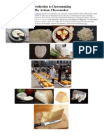 Introduction+to+Cheesemaking[1]