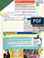 2º SEC DPCC-WEB.Sem 4