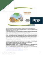 fasciculo-redes-slides-notas