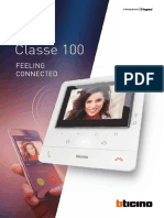 Classe100 Connected BE-FR Def Lr