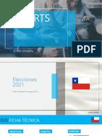20210507 NSG Elecciones Chile