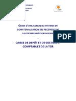 Mode-opératoire_Système-de-dématérialisation-des-cautionnements-provisoires