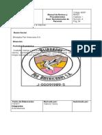 Manual Marinela2