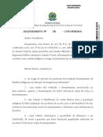DOC-REQ 4052021 - CPIPANDEMIA-20210504