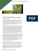 La vida de las palabras_ «chiflar» y «rechiflar» _ Noticia _ Real Academia Española