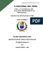 SILABO-DE-LA-ASIGNATURA-NEGOCIACION-DE-CONFLICTOS__100__0-convertido