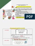 Guía 3. mayo 2021 3er grado.t