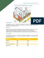 Instalaciones de gas natural doméstico y comercial 2