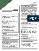 1537384008341-portuguesapostilacompleta