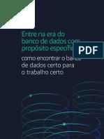 Purpose-Built-Database-Era-eBook-final-PTBR