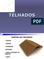 AULA_TELHADOS
