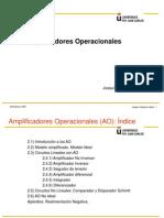 Electronica_Amplificadores_Operacionales