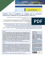 200329_Validación-de-fatalismo-por-COVID-19 (2)