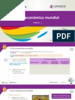 Sociales Tema 3 Crisis_economica_mundial