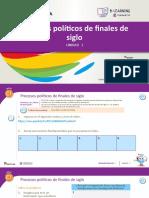 Sociales Tema 4 Procesos_politicos