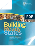 Building Ready States