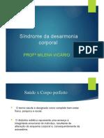 AULA COSMETO - SINDROME DA DESARMONIA CORPORAL (3)