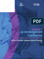 u1_investigacioncualitativa02