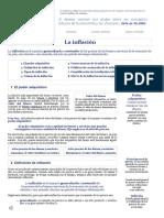 La Inflación _ Yirepa
