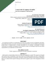 Esguince_de_tobillo