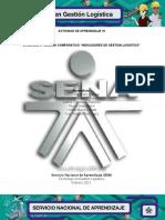 Evidencia-3-Cuadro-Comparativo-Indicadores-de-Gestion-Logisticos POSTOBON