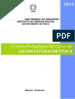 PPC_Licenciatura-Física