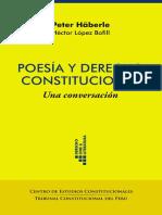 Poesia y Derecho-1
