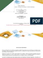 Anexo 3 Formato de entrega - Fase 4 (1) (2)