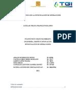 Trabajo Colaborativo Investigacion de Operaciones (3)