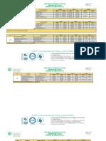 HORARIO DE CLASES 1504-2021-1.pdf