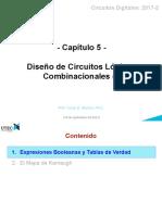05a_Diseno_Circuitos_Combinacionales_I