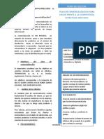 Plan de Comercializacion Henry Alvarez 1676619