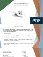 Explicación del Punto de Equilibrio en Quetzales y unidades URL aaa (1)