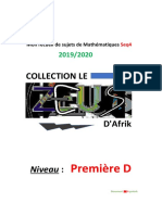 Collection-seq4-maths-Pre-D