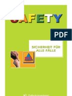 sicherheit_ fuer_ alle