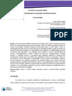 música na 3a idade - estudos brasileiros (1)