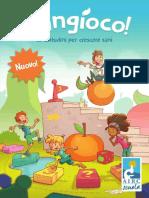 Mangioco_2018 Scuola Primaria