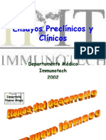 Ensayos_preclinicos_y_clinicos