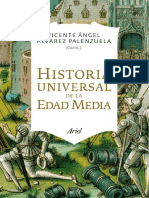 Historia Universal de La Edad Media by Vicente Ángel Álvarez Palenzuela (Coord.) (Z-lib.org)