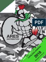 Armi Catalogs