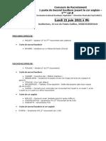 Programme_et_Traits_